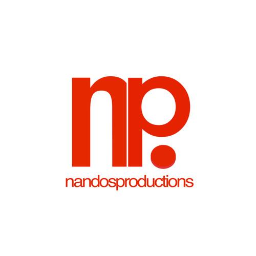 Nandosproductions's avatar