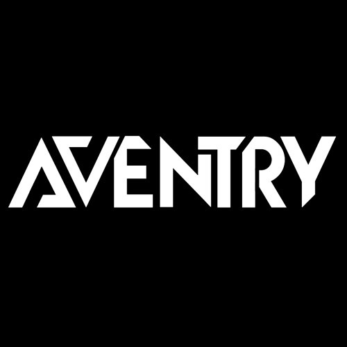 Aventry Remixes's avatar