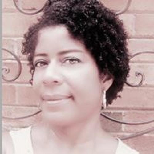 Eleanor Harris's avatar