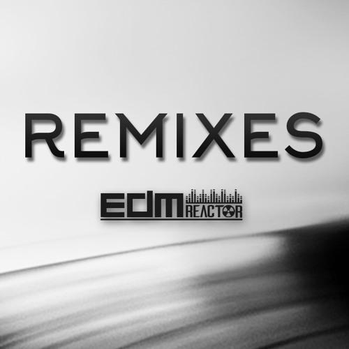 EDMReactor Remixes's avatar