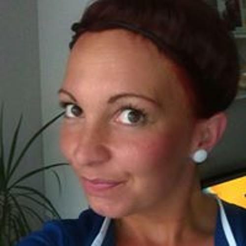 Marie Lengsfeld's avatar