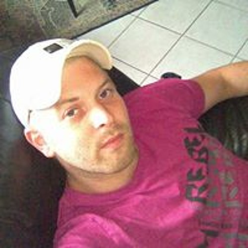 Michael Toni Bastian's avatar