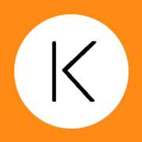 Kolloagency's avatar