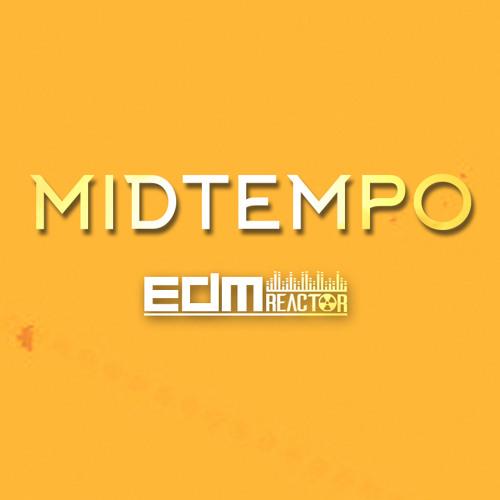 EDMReactor MidTempo's avatar