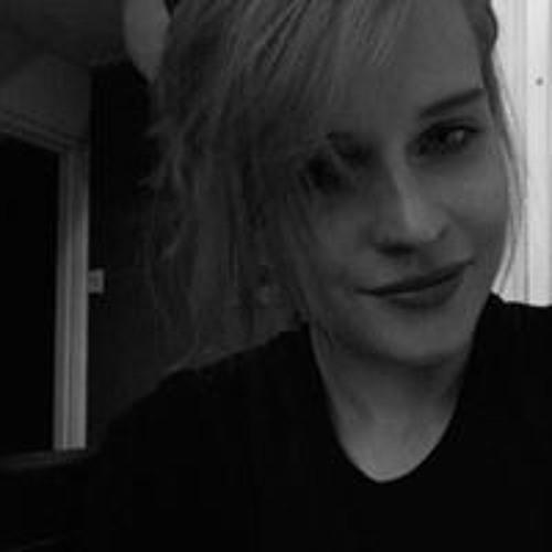Caroline Scheffer's avatar