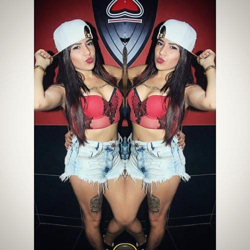 Mc Viana's avatar