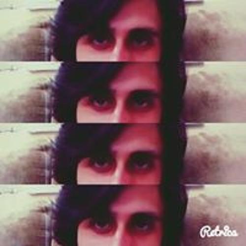 Muhammad Umar's avatar