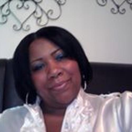 Tami Leonard's avatar
