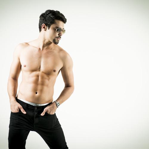 DJ Léo Telles's avatar