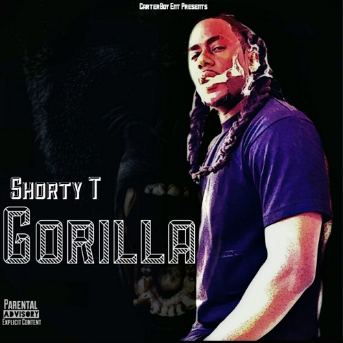 Shorty T's avatar