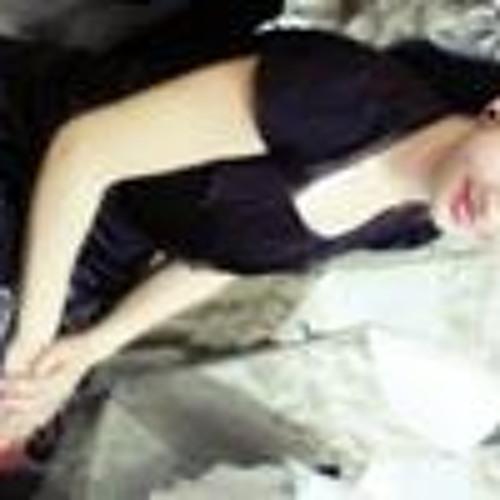 Hayfa Chérif's avatar