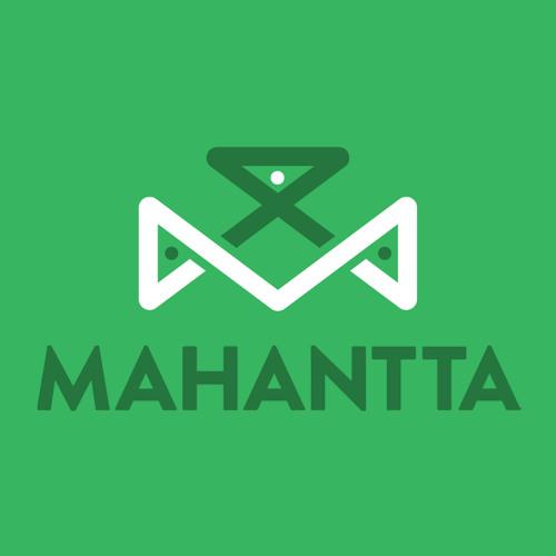 Mahantta's avatar