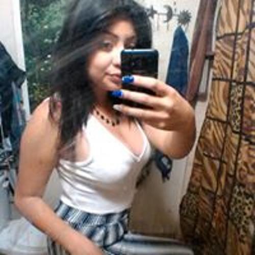 Abigail Anguiano's avatar