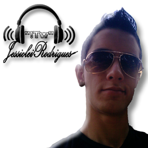 Jessiclei Rodrigues !Tw ✪'s avatar