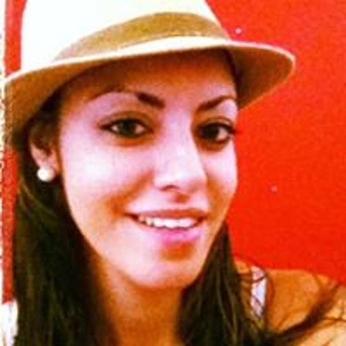 Sanna Hesh's avatar