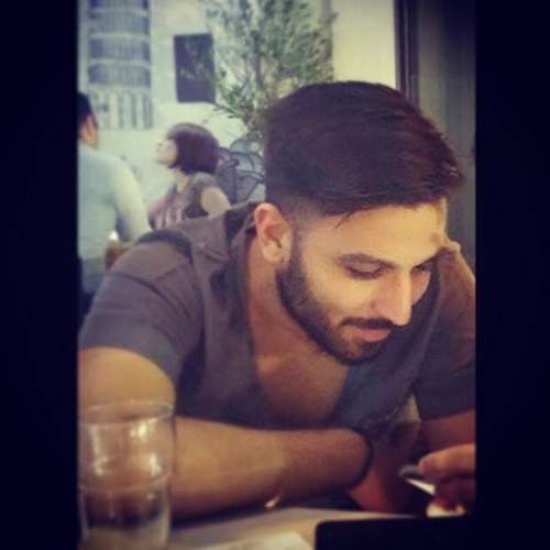 P_Kostopoulos's avatar