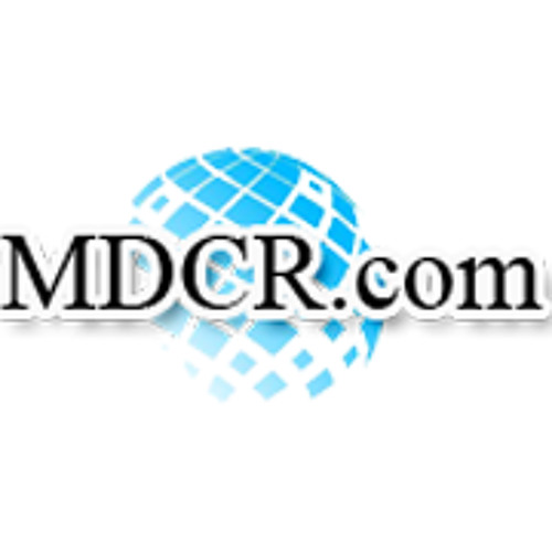 Mundo Deportivo CR's avatar