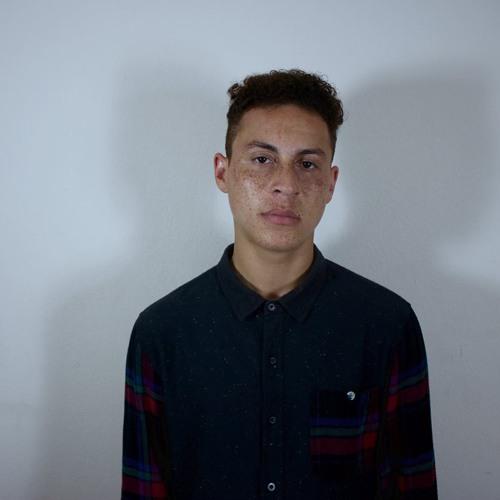 Brandon Dyas's avatar