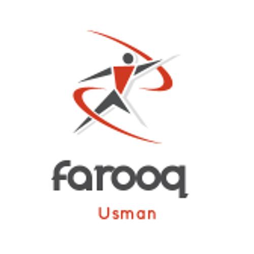 Farooq UsmanMp3's avatar