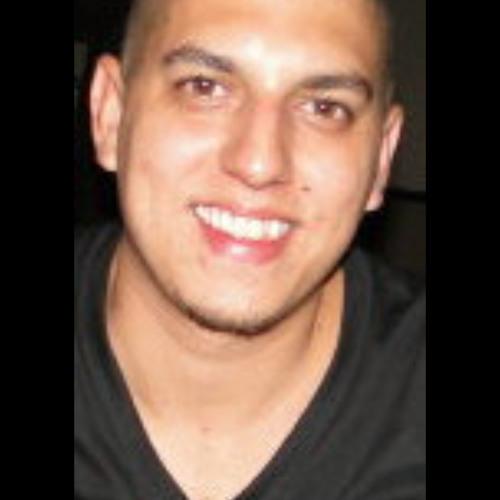 Bruno Zuany's avatar