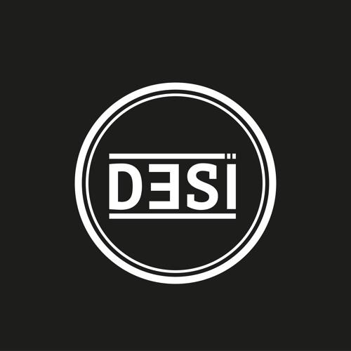 DESI's avatar