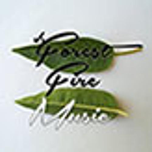 ForestFireMusic CA's avatar