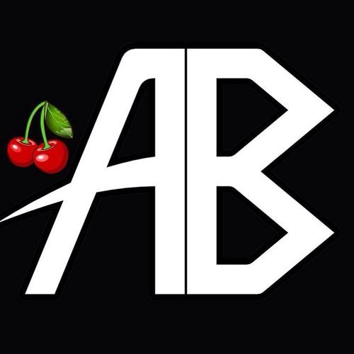 Albert Bach DJ's avatar