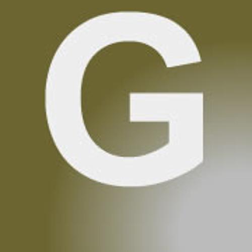 Grutjes's avatar