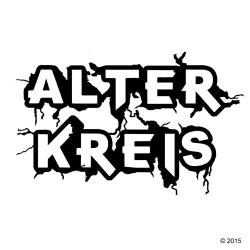 Alter Kreis's avatar
