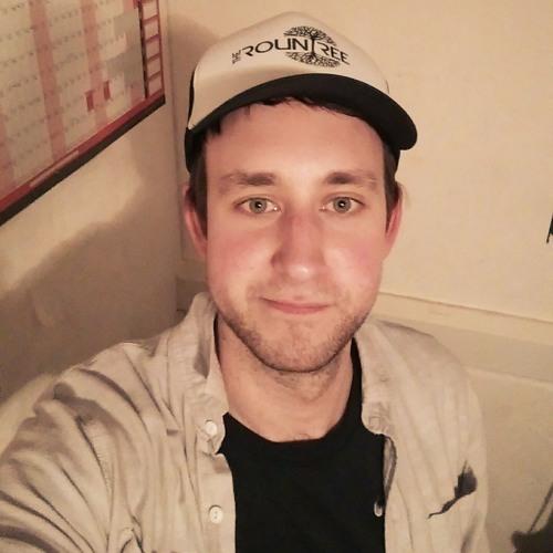 David Tither's avatar
