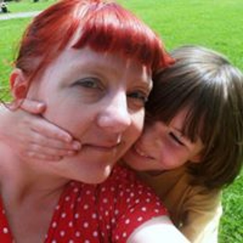 Sonja Moore's avatar