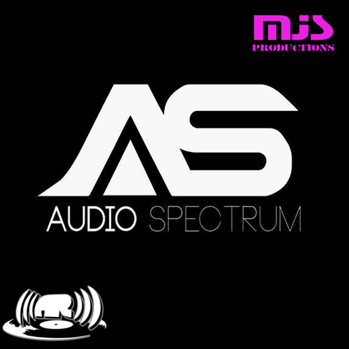 The Audio Spectrum's avatar