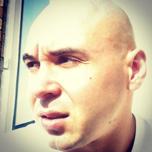 MARKIAN's avatar