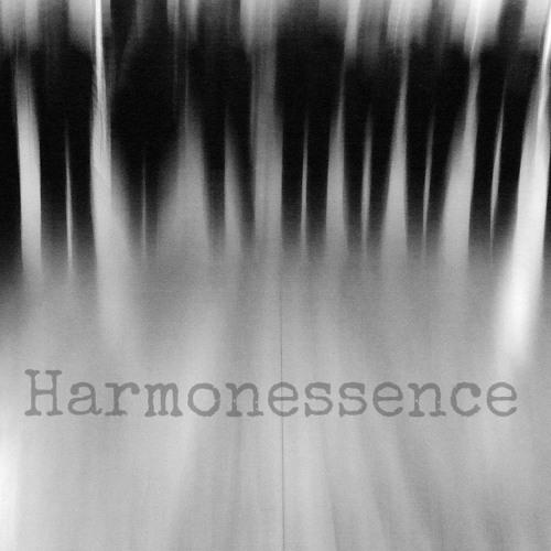 Harmonessence's avatar