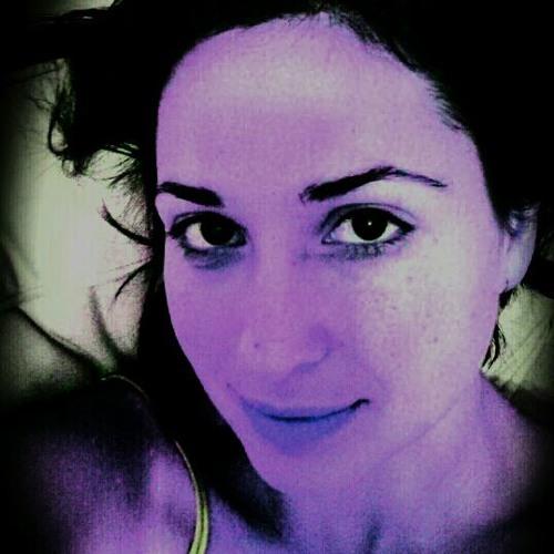 Gabby Ess's avatar