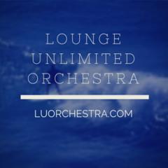 Luorchestra