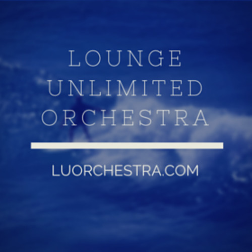 Luorchestra's avatar