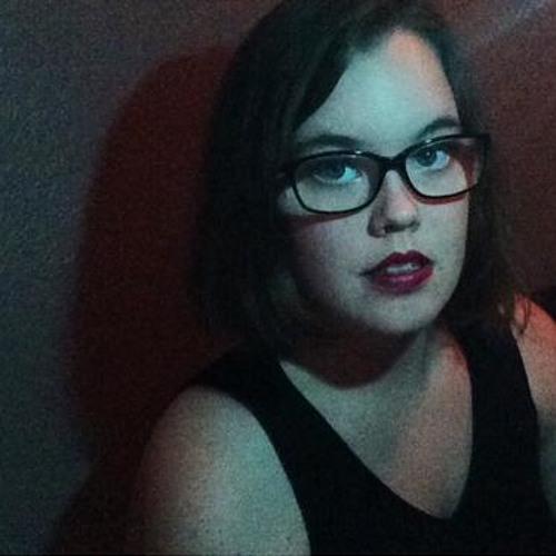 Natalie_Sizemore's avatar