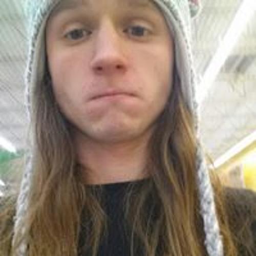 Dylan Laricchia's avatar