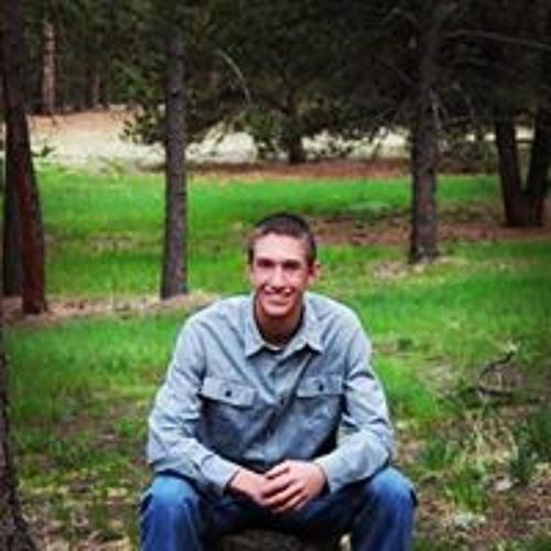 Dustin Ouellette's avatar