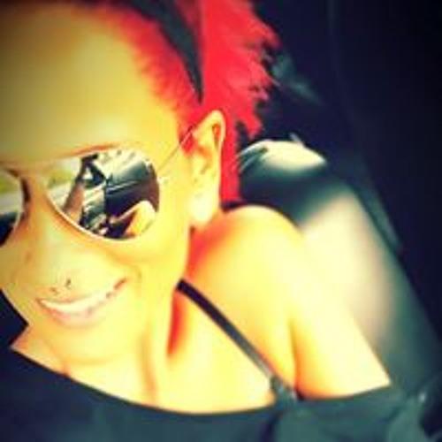 Lina Right's avatar