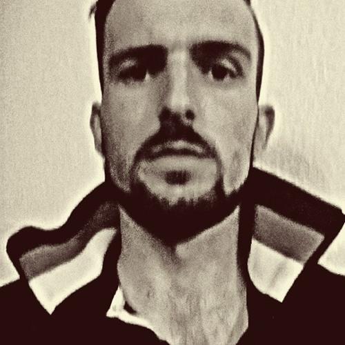 BinIch Nich's avatar