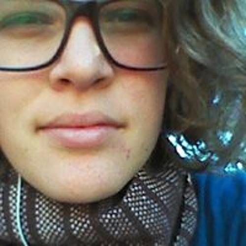 Ingrid Janzen's avatar