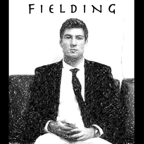 FIELDING's avatar