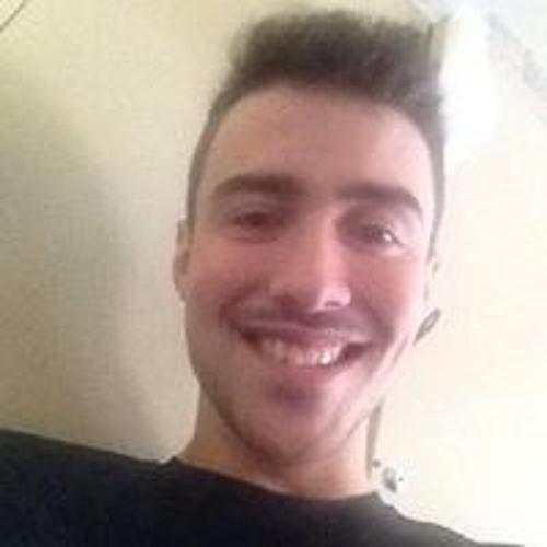user405610764's avatar