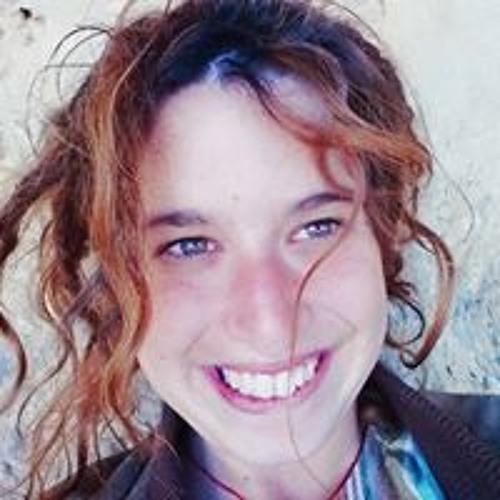 Renen Balas's avatar