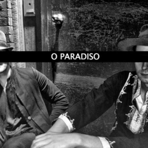 O Paradiso's avatar