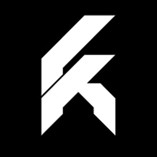 Full Kontakt's avatar