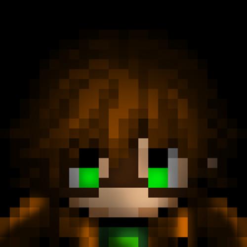 The Worst Night Guard's avatar