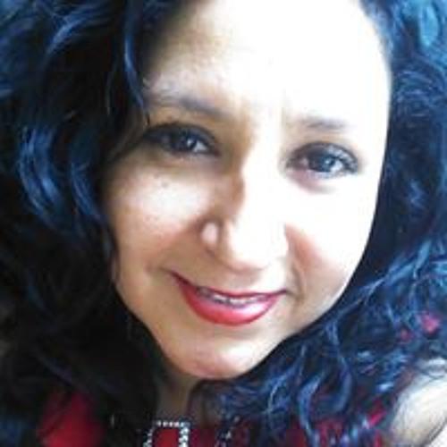 Lulú Estrada's avatar